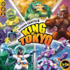 Go to record King of Tokyo