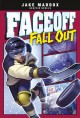 Go to record Faceoff fall out