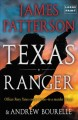 Go to record Texas Ranger