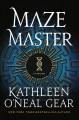 Go to record Maze master