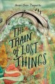Go to record The train of lost things