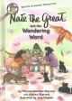 Go to record Nate the Great and the wandering word