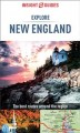 Go to record Explore New England