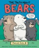 Go to record The truth about bears