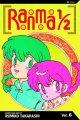 Go to record Ranma 1/2. Vol. 6