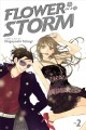 Go to record Flower in a storm Volume 2