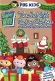 Go to record Super why! : 'Twas the night before Christmas and other fa...