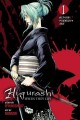 Go to record Higurashi when they cry. Beyond midnight arc. Vol. 9