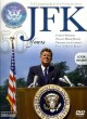 Go to record JFK 50 years : commemorative collection