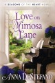 Go to record Love on Mimosa Lane