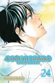 Go to record Kimi ni todoke. From me to you. Vol. 24