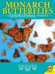Go to record Monarch butterflies : a generational journey