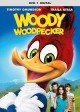 Go to record Woody Woodpecker