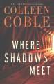 Go to record Where shadows meet