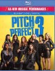 Go to record Pitch perfect 3