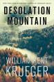 Go to record Desolation mountain : a novel