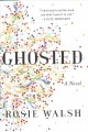Go to record Ghosted : a novel