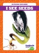 Go to record I see seeds