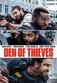 Go to record Den of thieves