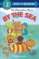 Go to record The Berenstain Bears by the sea