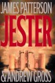 Go to record The jester : a novel