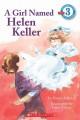 Go to record A girl named Helen Keller