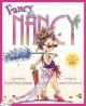 Go to record Fancy Nancy