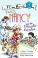 Go to record Fancy Nancy and the delectable cupcakes