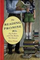 Go to record The reading promise : my father and the books we shared