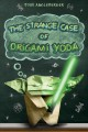 Go to record The strange case of Origami Yoda