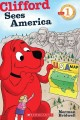 Go to record Clifford sees America