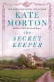 Go to record The secret keeper : a novel