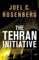 Go to record The Tehran initiative