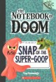 Go to record Snap of the super-goop