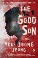 Go to record The good son : a novel