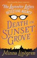 Go to record Death in Sunset Grove