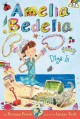 Go to record Amelia Bedelia digs in