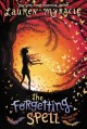 Go to record The forgetting spell : a Wishing Day novel