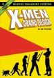 Go to record X-Men : grand design. 1