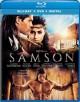 Go to record Samson