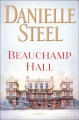 Go to record Beauchamp Hall : a novel