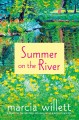Go to record Summer on the river