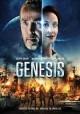 Go to record Genesis