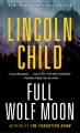 Go to record Full wolf moon : a novel