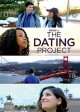 Go to record The dating project