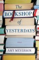 Go to record The bookshop of yesterdays