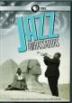 Go to record The jazz ambassadors