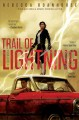 Go to record Trail of lightning