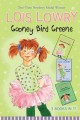 Go to record Gooney Bird Greene 3 books in 1!