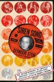 Go to record Siren song : my life in music